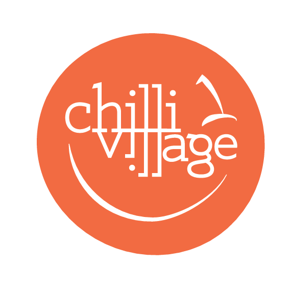 Chilli Village